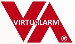 VirtuAlarm